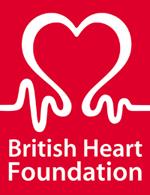 britishheartfoundationlogo