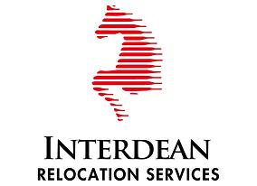 interdeanrelocationserviceslogo