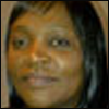 Carol Hondonga