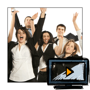 Webinars and eLearning