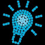 Innovation in Recruitment 2017