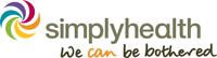 Logo-to-use