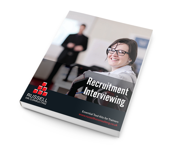 Recruitment Interviewing