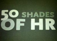 50-SHADES-OF-HR