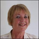 Ann McCracken