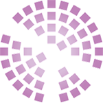Change icon consultancy