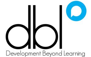 dbl-logo-2