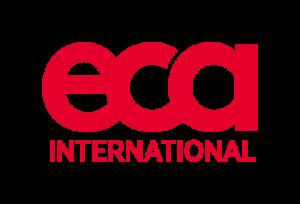 ECA logo 300