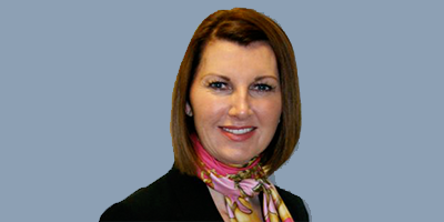 Emma Sutton to speak on engagement as a building block for business