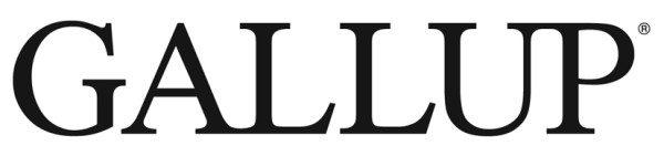 Gallup-logo-1-600x141