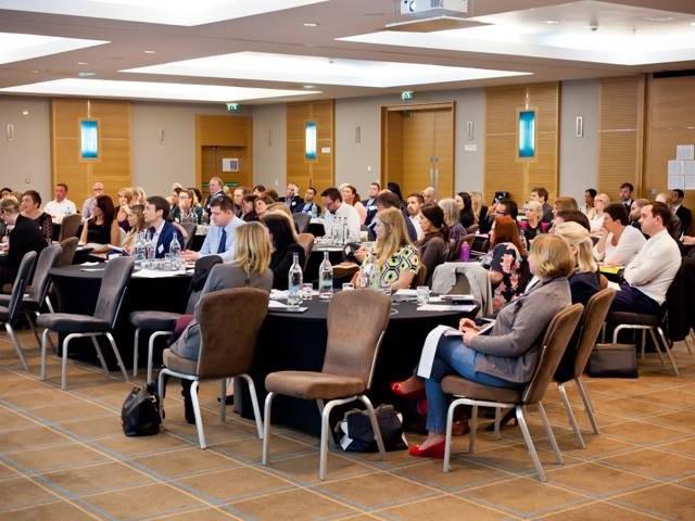 Conferences News