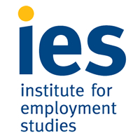 Institute for Employment Studies (IES)