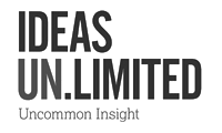 Ideas-Unlimited-test
