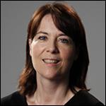 Jane Clancey