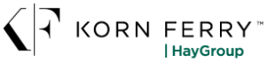 kf-logos-compiled-14