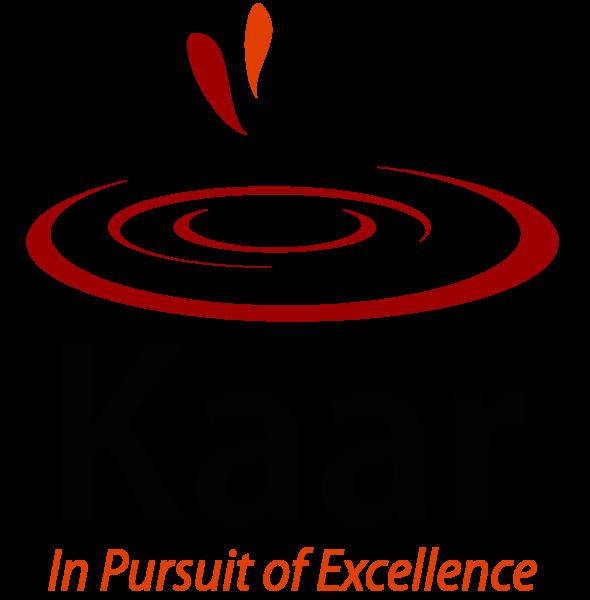 Kaar Technologies logo