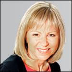 Linda KENNEDY-McCARTHY from linkedin 150x150