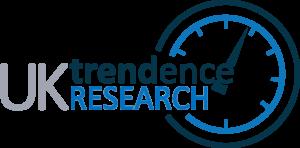 master-trendence-logo-2016