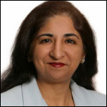 Naeema Chaudry 150x150