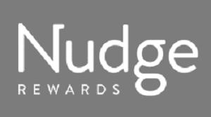 Nudge-logo-bw
