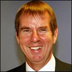 Paul Harrison