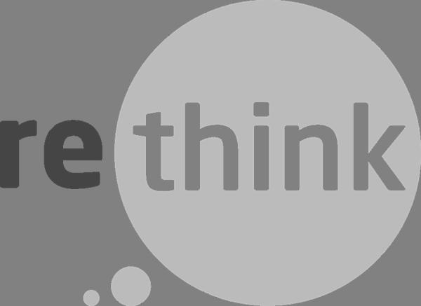 ReThink-logo-trans