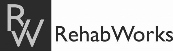 RehabWorks