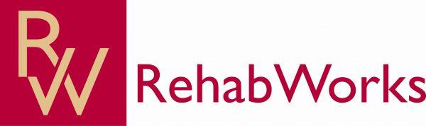 RehabWorks logo