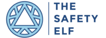 The Safety Elf Logo