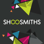 Shoosmiths 150