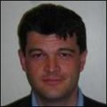 Simon Drinkwater from LinkedIn 150x150