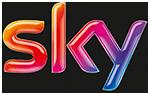 Sky-Spectrum-Logo-150