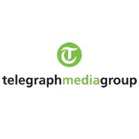 Telegraph Media Group