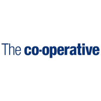 The Co-operative