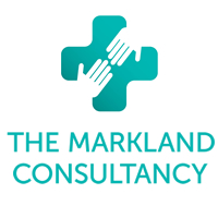 The Markland Consultancy