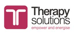 Therapy-Solutions-logo-color