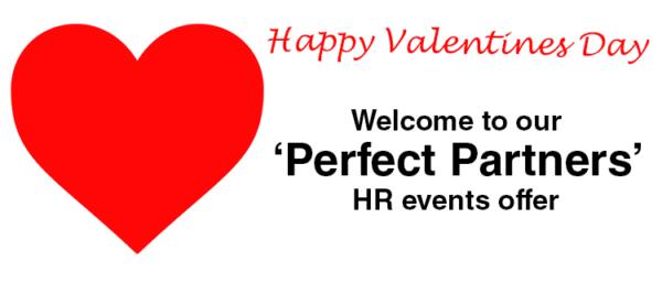 Valentines_header_landingpage