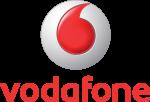 Vodaphone Logo