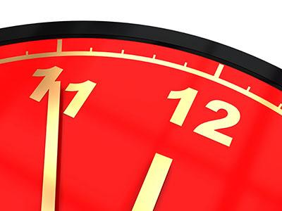From hero to zero – Employer brand and the zero hour contract