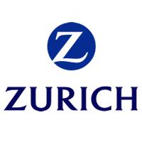 Zurich Corporate Savings
