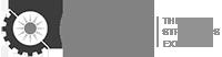capp-logo-bw