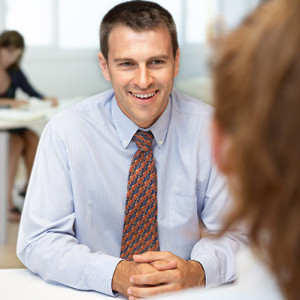 Employee assessments are essential to good management