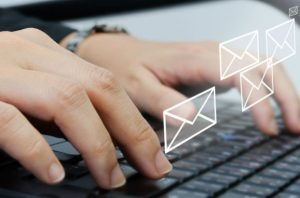 email-1-1024x410