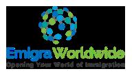 Emigra Logo