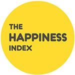 happiness_index_150x150