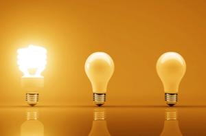lightbulb-PS
