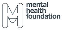 Mental Health Foundation(2)