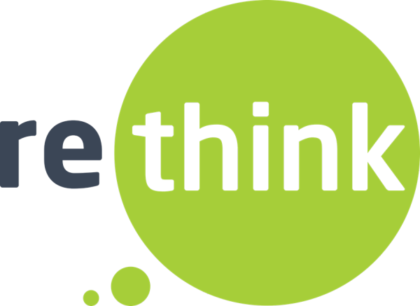reThink-logo-600x437