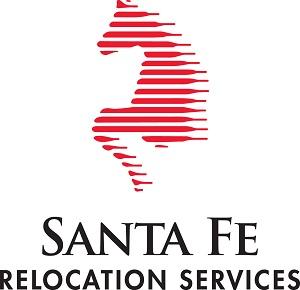 Santa_Fe-logo-300px