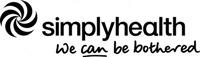 simply-health-200px-bw-trans